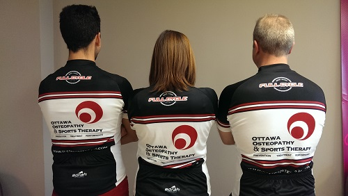 cyclejerseys