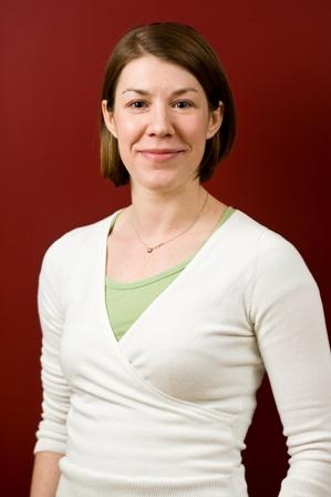 Our Staff - Ottawa Osteopathy & Sports Therapy