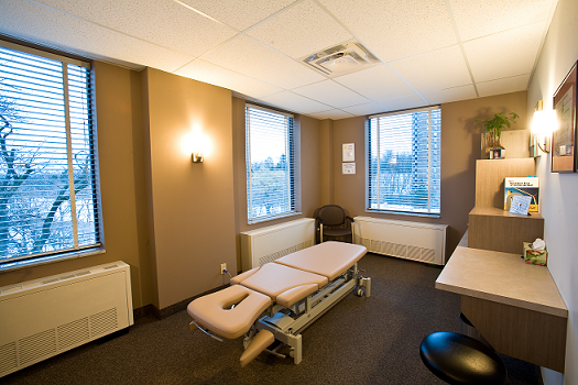 Osteopathy: Join our Team - Ottawa Osteopathy & Sports Therapy